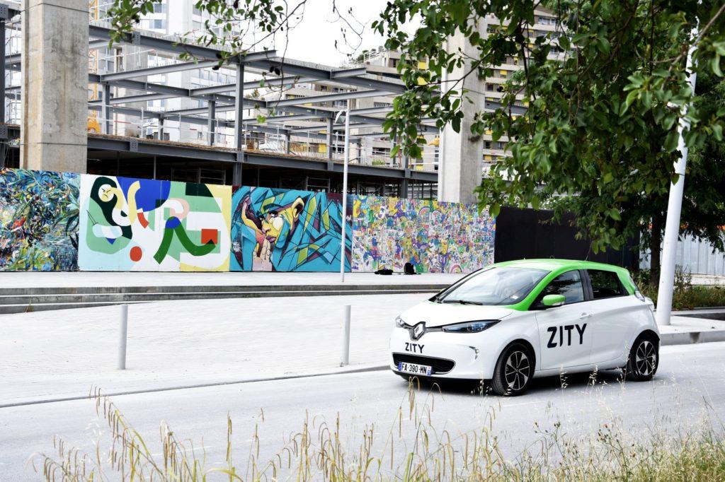 Rassegna 30 agosto - 5 settembre: le notizie della settimana su auto elettriche, innovazione