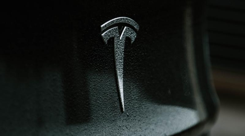 La nube Covid-19 sui conti Tesla del terzo trimestre 2020