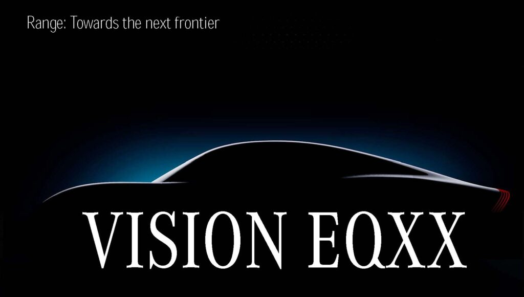 Rassegna 4 – 10 ottobre : le notizie della settimana su auto elettriche, innovazione 1