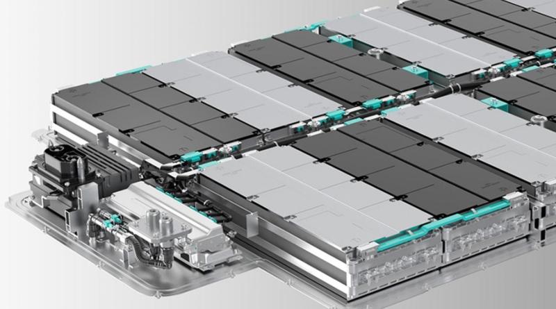 Conta il contenuto, non la taglia della nuova batteria NIO