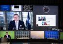 Zoom ottimistico sul futuro dalla European Battery Alliance
