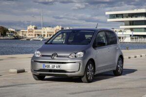 7 giorni di notizie su auto elettriche, innovazione, mobilità: 29 novembre - 5 dicembre