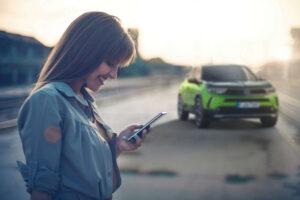 7 giorni di notizie su auto elettriche, innovazione, mobilità: 6 – 12 dicembre