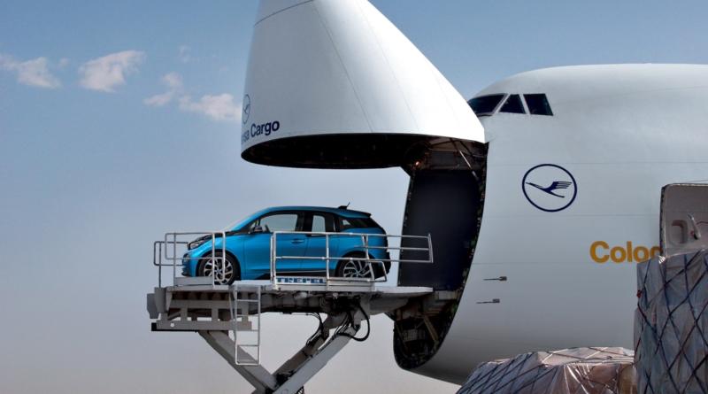 Auto o aerei: tutti più sostenibili