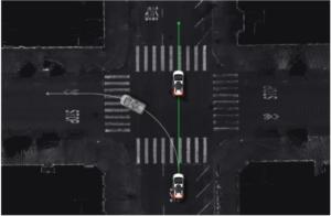 7 giorni di notizie su auto elettriche, innovazione, mobilità: 6 – 12 dicembre 1