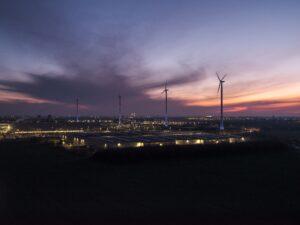 Luci ancora accese in Europa sui progetti ad alta sostenibilità
