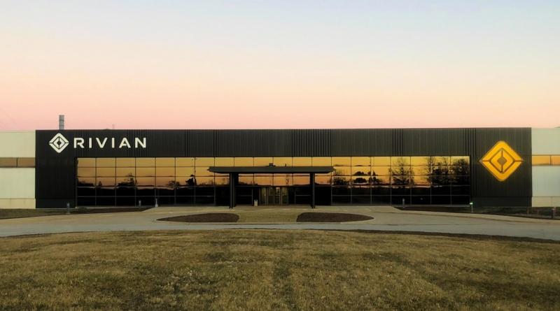 La fiducia degli investitori verso Rivian cresce ancora