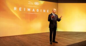 Strategia di (re)immagine sostenibile per Jaguar Land Rover