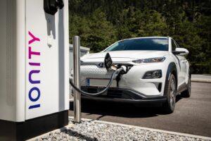 Hyundai propende per la sostituzione di tutte le celle su tre modelli elettrici