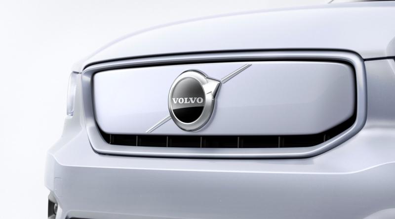 Il futuro Volvo Cars, tra indipendenza e sinergie