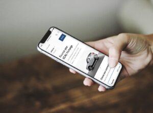 Dal 2030 i motori convenzionali offline sulle Volvo