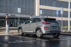 Suddivisi gli oneri tra LG Energy Solution e Hyundai