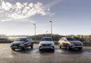 BMW Mercedes-Benz Cars