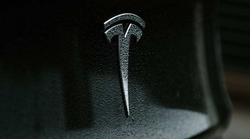 I conti Tesla del primo trimestre 2021