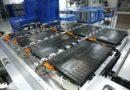 Inizio 2021 favorevole alle batterie CATL nelle consegne globali