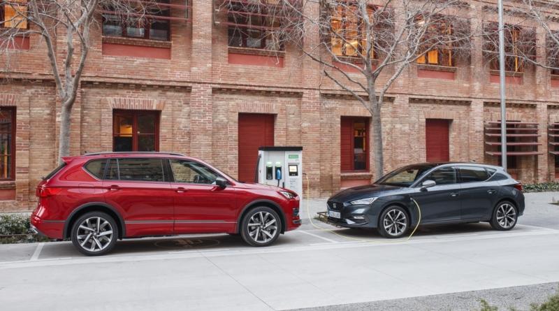 La Spagna prende l'onda delle Gigafactory europee che produrranno batterie di veicoli elettrici