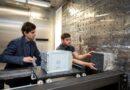 Da ricerca austriaca ottimismo sulla salute delle vecchie batterie