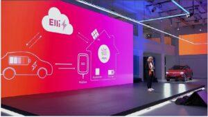 Le ambizioni Volkswagen sulla tecnologia bi-direzionale V2G