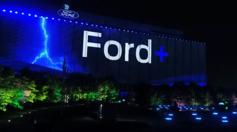 """Investimenti e visione trasformano Ford in un titolo """"bollente"""""""