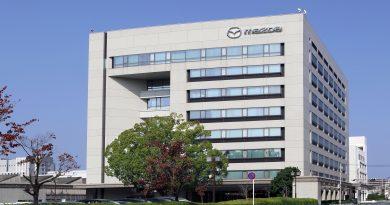 Mazda avrà una gamma con 13 modelli elettrificati entro il 2025