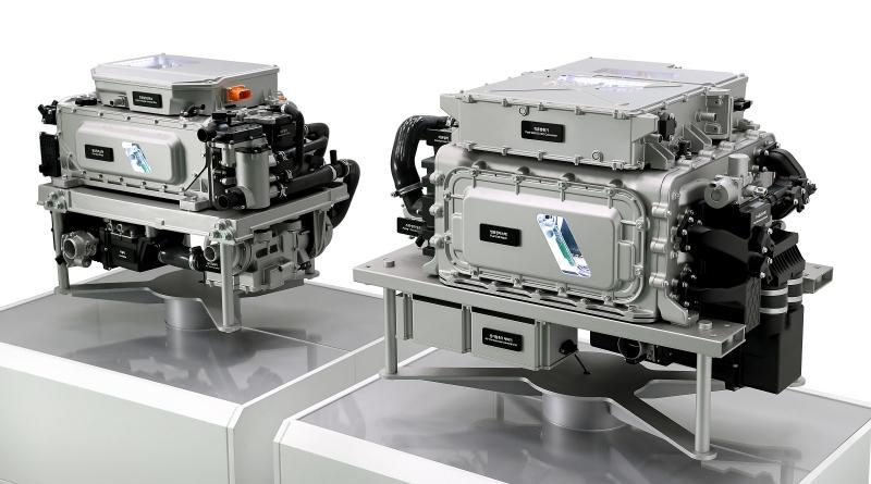 Hyundai vuole auto fuel cell al prezzo di quelle elettriche