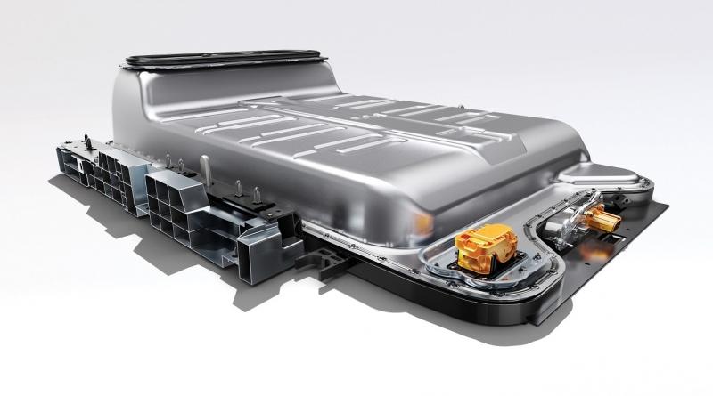 Le idee Mobilize e Volkswagen per sostenere il valore di ogni batteria usata
