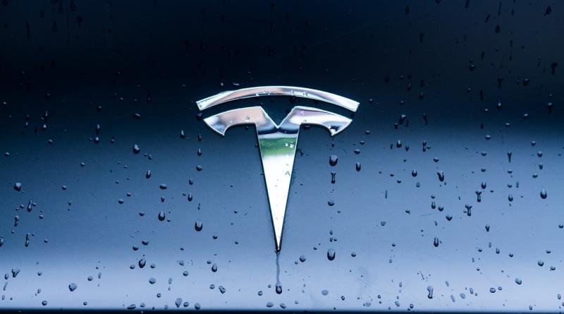 conti Tesla terzo trimestre 2021