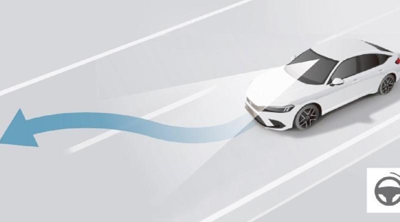 Debutta in Cina il Sensing 360, la nuova generazione della guida automatizzata