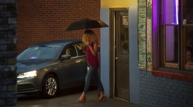 Le esternalità che mettono spalle al muro i taxi privati
