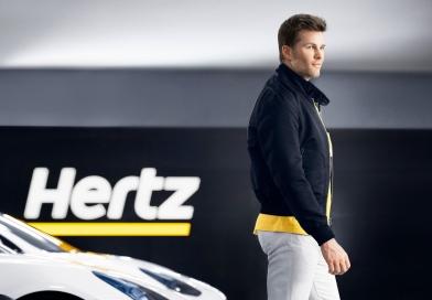 Presto 100.000 Tesla nella flotta globale Hertz